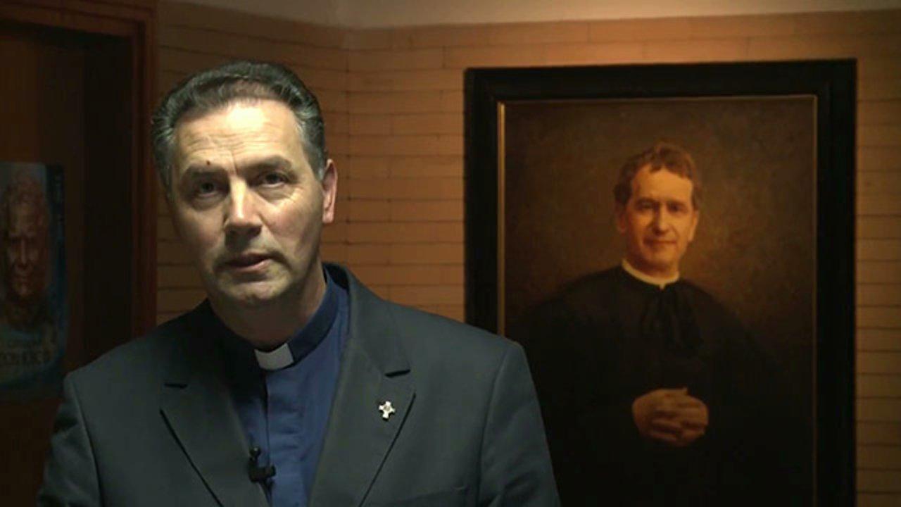 Comienzan las dos nuevas inspectorías salesianas de España