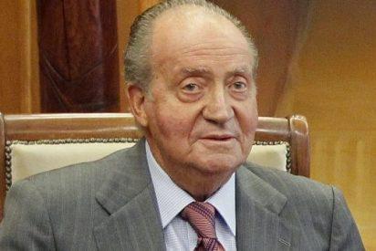 Grandes mentiras en torno a la sucesión del Rey Juan Carlos