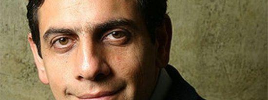 """Elías Israel: """"Mourinho le da a Casillas el mayor palo que le podía dar"""""""