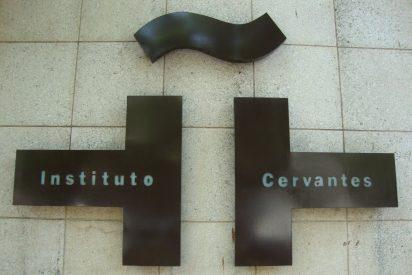 El Instituto Cervantes dará a conocer al mundo anglohablante lo mejor de las letras en español
