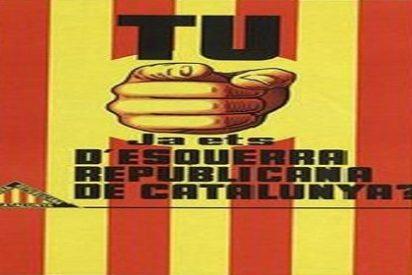 ERC aprovecha la ley para pedir la autodeterminación y un referéndum sobre la República