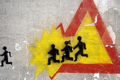Los estudiantes de Baleares están a la cabeza estatal a la hora de dejar de ser perseverantes