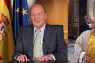 """José Manuel Estepa: """"Para el Rey, abdicar ha sido una decisión muy difícil"""""""