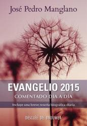 Evangelio 2015