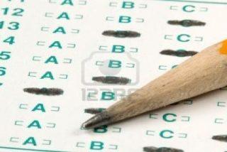 Los trucos para poder pasar cualquier test de prueba por difícil que sea sin tener ni pajolera idea