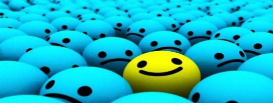 En Baleares estamos todos más contentos que unas castañuelas...según una encuesta