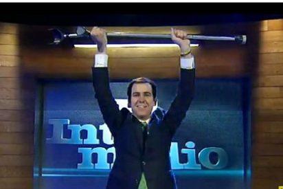 Don Felipe: