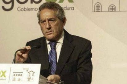 Fernández afirma que Extremadura cumplirá el déficit y que