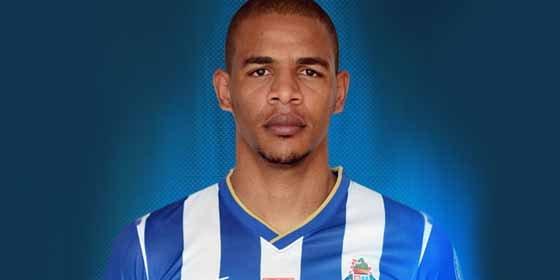 Fernando ficha por el Manchester City