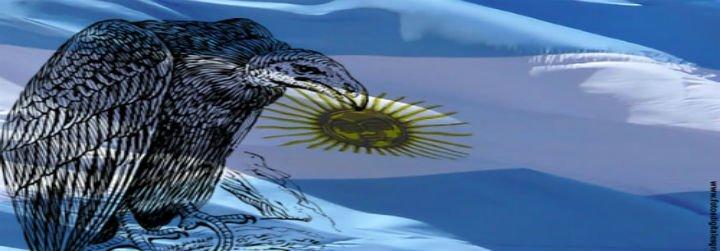 'Curas en la Opción por los Pobres' rechazan la obligación de pago de Argentina a los fondos buitre