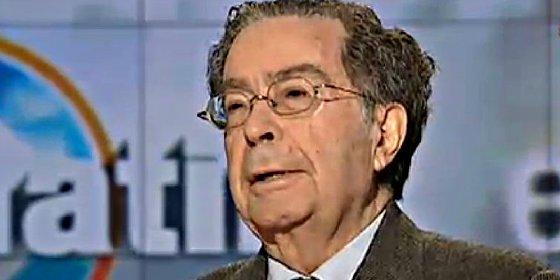 Artur Mas compra al cuñado de Jordi Pujol su colección de libros por 135.882 euros