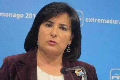 Aumentan en Extremadura las previsiones de contratación