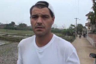 Mientras que Frank Cuesta vuelve a hablar sobre su mujer, un 'amigo' suyo siembra dudas sobre el caso