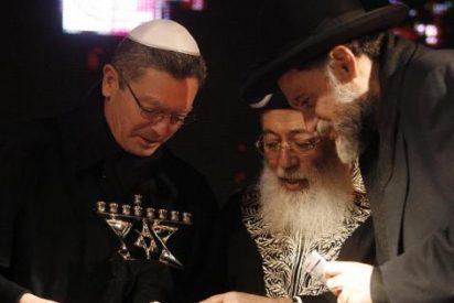 El Consejo de Ministros concede la doble nacionalidad a los judíos sefardíes