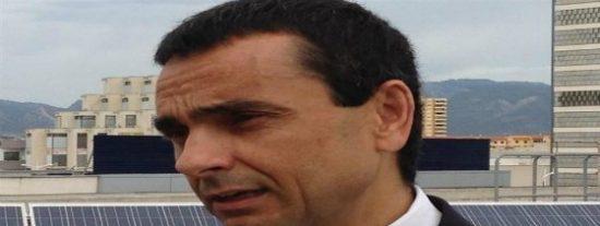 García nos vende la moto y afirma que la reforma fiscal no responde a