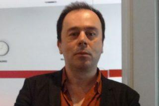 """José García Domínguez: """"Una presentadora de TV3 finge un orgasmo para burlarse de un miembro del PSC y no pasa nada"""""""