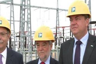 El Gobierno de Extremadura pide a Industria y a REE incluir infraestructuras para el suministro al AVE