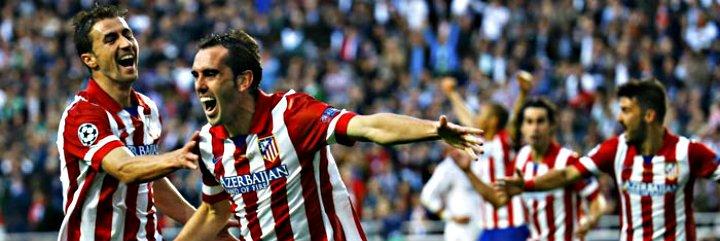 Asegura tener novias para abandonar el Atlético de Madrid