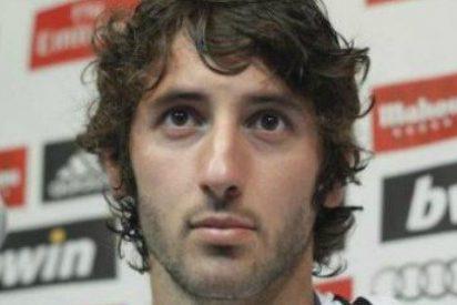 La Real 'despide' a tres jugadores a la vez por Twitter