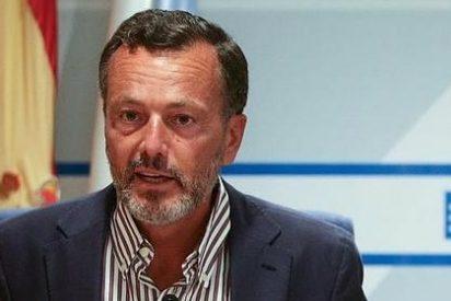 """Hernández ante el reto de que Santiago """"recupere la normalidad"""""""