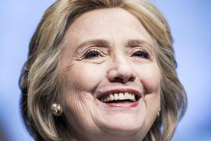 Hillary Clinton insta a Obama a poner fin de una vez al embargo a la Cuba comunista
