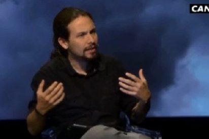 En Canal+ no gustó que Pablo Iglesias comentara 'Juego de Tronos': dieron orden de silenciarlo