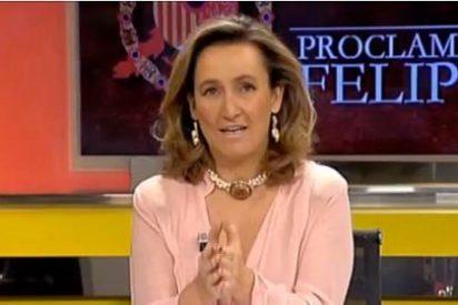 13TV cosecha un espectacular 3% de share en el especial de proclamación de Felipe VI