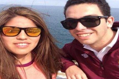 """Alberto Isla: """"Chabelita me agregó al Tuenti para liarme con un amigo suyo gay"""""""