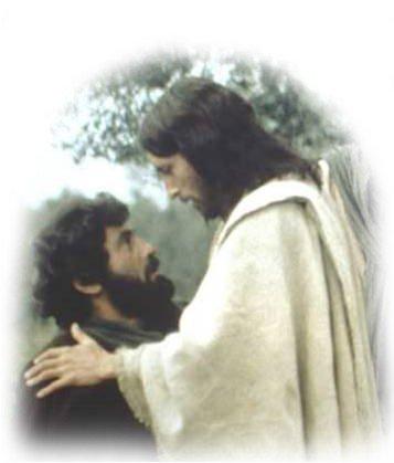Sólo Jesús edifica la Iglesia