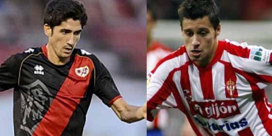 Serán los dos primeros fichajes del Deportivo
