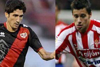 El Deportivo puede anunciar dos fichajes de una tacada