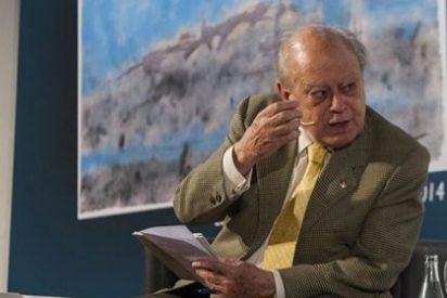 """Pujol niega ante empresarios que engañara en los 60 años que fue """"antiindependentista"""""""
