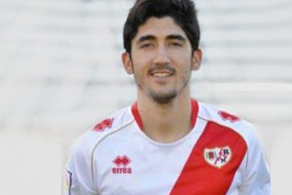 El Deportivo cierra en la Liga BBVA su segundo fichaje