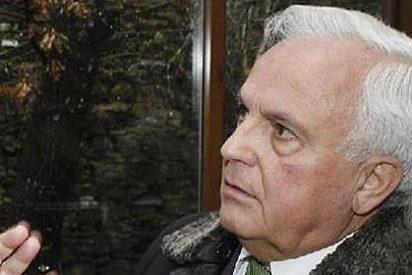 La vieja 'casta' política gallega no sale de los juzgados