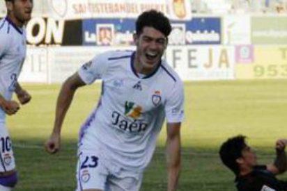 Será el segundo fichaje del Espanyol