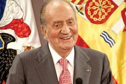 ¿Qué vida llevará a cabo a partir de ahora Don Juan Carlos?¿ A qué se dedicará?