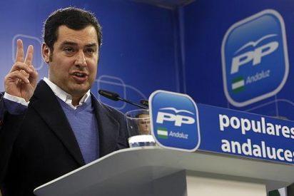 El PP de Andalucía hace cuentas y tiembla: perder Sevilla es su menor problema