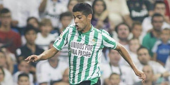 Bielsa se suma al interés del Villarreal, Rayo y Celta por la oveja negra del Betis