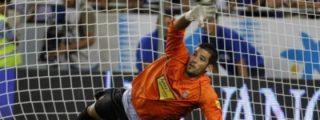 Atlético, Valencia o Real Madrid podrían sacarle del Espanyol