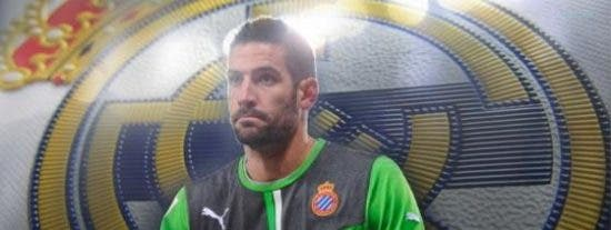 La venta de Casillas perjudicará a Espanyol o Atlético de Madrid