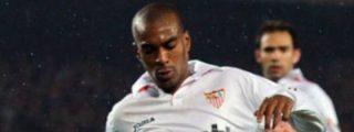 El fichaje estrellado del Sevilla para sustituir a Alves... ¡podría fichar por el Levante!
