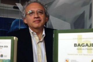 """José Francisco Navarro, sj: """"Francisco está dando en el clavo"""""""