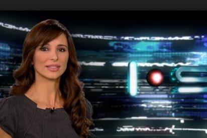 El 'prime time' le sienta de maravilla a Informe Semanal (TVE) duplicando su audiencia
