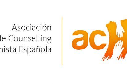 Nace ACHE, la Asociación de Counselling Humanista de España