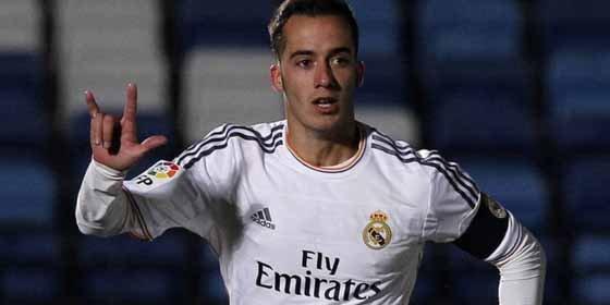 El Almería vuelve a la carga por dos jugadores del Real Madrid