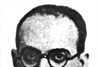 La ACdP recibe las reliquias del Beato Luis Campos Górriz