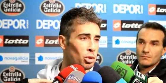 El Sevilla se fija en un jugador de un recién ascendido