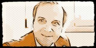 """""""Gallardón no pone solución a los diez millones de casos al año que tienen los jueces"""""""