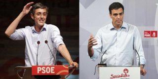 Se avecinan unas primarias moviditas: Madina destapa el misterioso agujero negro de los avales del PSOE