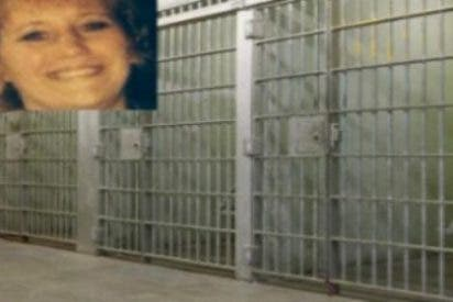 Muere en la cárcel una madre de 7 hijos a la que encerraron por hacer novillos sus niños